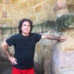 Escudero del 'mindfulness' que se sabe mexicano y español