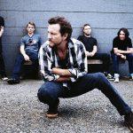 Con Pearl Jam en Mad Cool desde un pasado que parece lejano