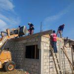 Heridas por cerrar 10 meses después del terremoto de Tehuantepec