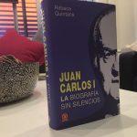 Juego de Tronos: desigualdad y pobreza en el Reino de España