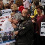 España avanza para regular el derecho a morir con dignidad