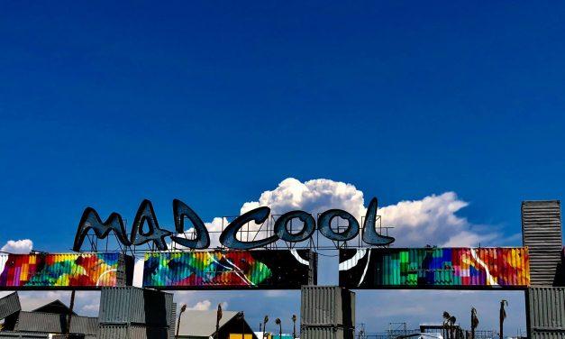 Mad Cool: horarios, transporte público y recomendaciones