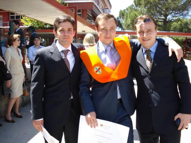 2008 Graduación Pablo (21)