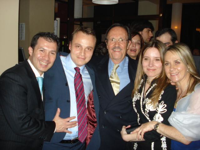 2010 Boda Pablo y Christiane (78)