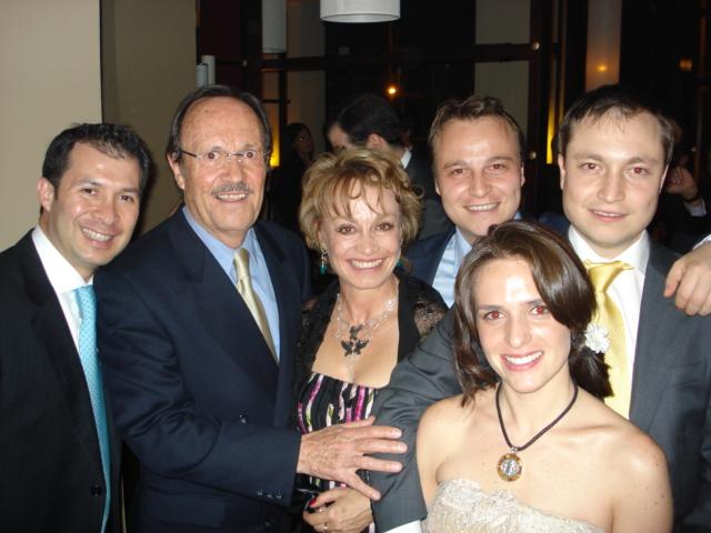 2010 Boda Pablo y Christiane (83)