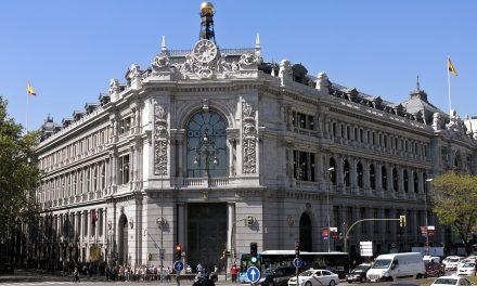 Aniversario de la reforma constitucional a favor de la banca en España