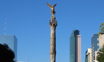 Mala gestión y falta de profesionalización en la administración de México, según IMCO