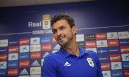 La segunda oportunidad de Alanís en España