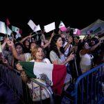 Dónde celebrar la independencia de México en Madrid y Barcelona este 2018