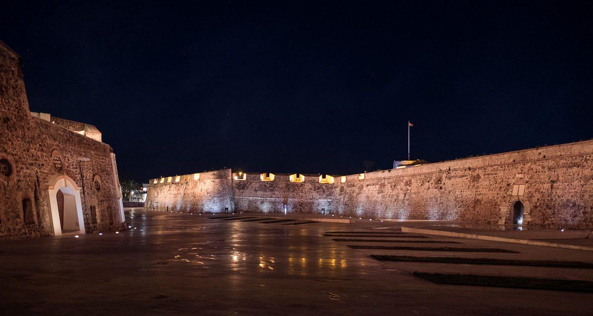 Ceuta: leyendas e historia en el norte de África