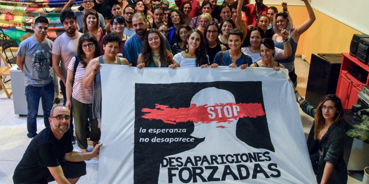 Barcelona, refugio para periodistas amenazados