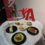 Mexican Restaurant Week: una semana para degustar la gastronomía mexicana