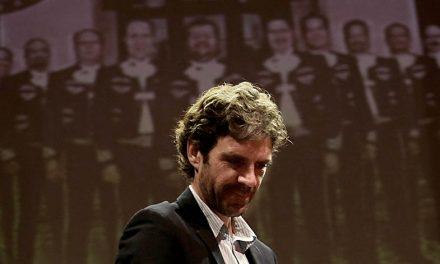 Mariachi Imperial Azteca dará concierto benéfico en Madrid