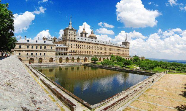 Museos en Madrid: horarios gratuitos