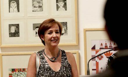 Susana Pliego deja la Embajada para irse a Casa de México