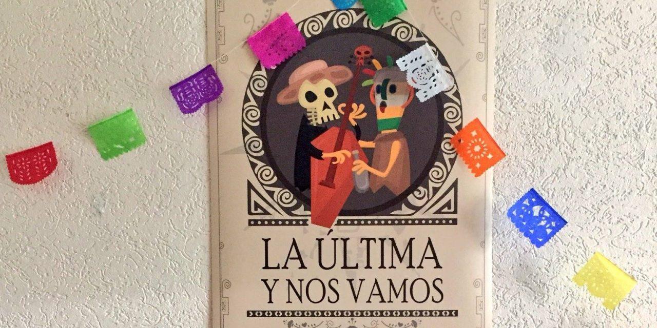 """""""Ahorita volvemos""""; la emotiva carta de despedida a México de un español"""