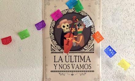 «Ahorita volvemos»; la emotiva carta de despedida a México de un español