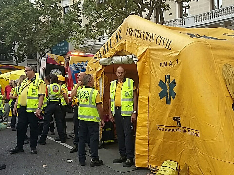 Ritz-6-emergencias-madrid