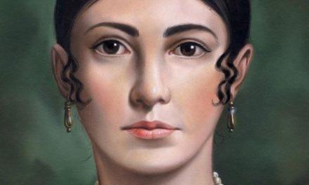 Las mujeres de la Independencia de México