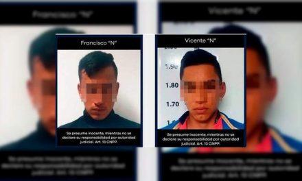 Dos condenados por el asesinato de un sacerdote en Michoacán