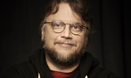 Guillermo del Toro hará una película animada sobre Pinocho para Netflix