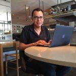 Honorato Ortiz: aprendizajes de un estudiante mexicano en Madrid