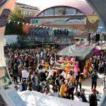 Lanzan concurso de altares del Día de Muertos para mexicanos en el extranjero