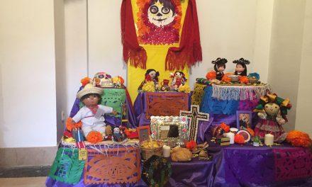 Día de Muertos: origen, riqueza y relevancia en el mundo actual