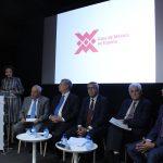Destacan atractivo de México para inversiones españolas