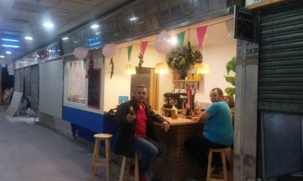 'Gonzalo recomienda': Canastaco