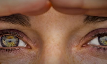 Prevenir el glaucoma: diagnóstico temprano como mejor ataque