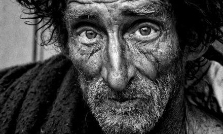 Reforma fiscal contra la pobreza y la exclusión social