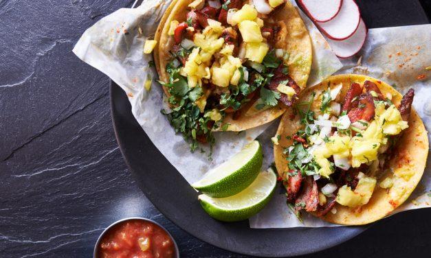 PlacerEsMex Gastro: comida mexicana tradicional sin salir de tu casa en España