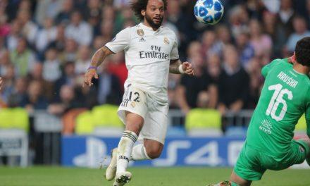 El Real Madrid gana al Viktoria pero no despeja las dudas sobre Lopetegui