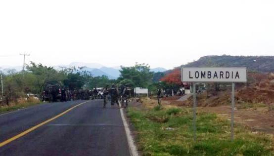 Van 146 mujeres asesinadas en Michoacán en 2018, la cifra más alta en 7 años