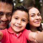 Michoacán, primer Estado en remesas desde Estados Unidos
