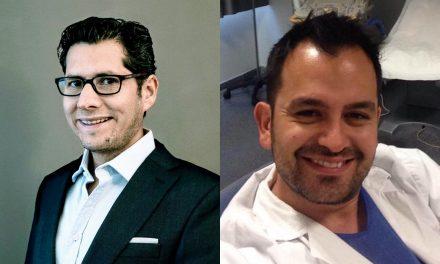 Médicos mexicanos en España y su valoración del Sistema Nacional de Salud
