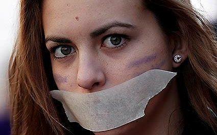 Mujeres mexicanas también sufren violencia machista en España