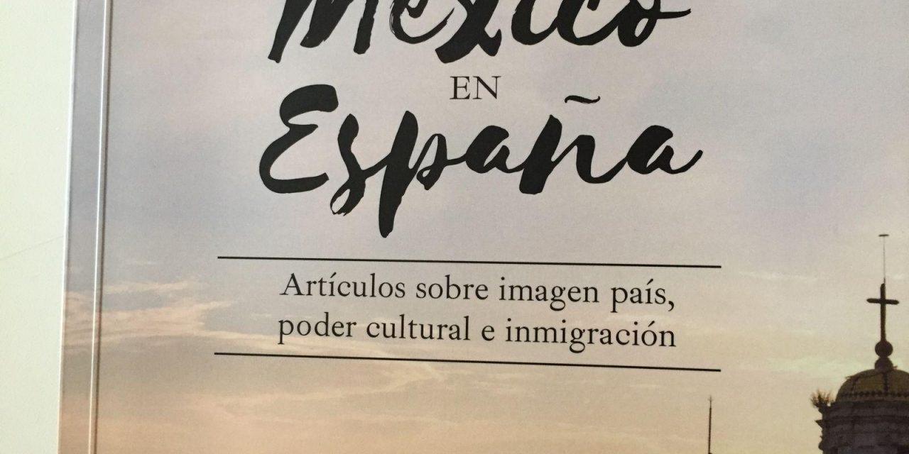 México visto por España y viceversa