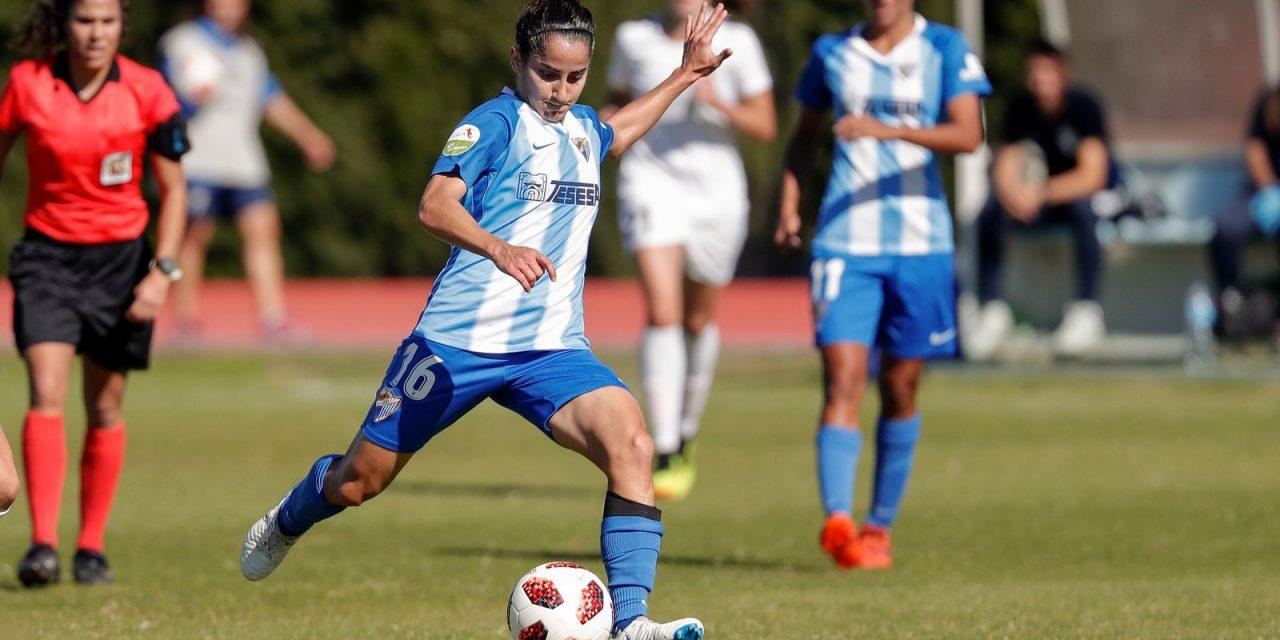 Natalia Gómez-Junco vuelve a México después de cosechar éxitos y recorrer mundo