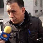 España reabre la causa contra Humberto Moreira, ex presidente del PRI