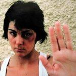 Mirada de mujer ante el machismo en México