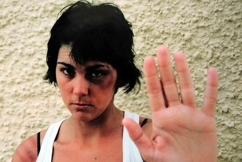 Recursos insuficientes para atajar la violencia de género en Michoacán