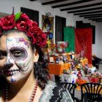 Asociación Cuauhtémoc: bienestar de la comunidad mexicana-valenciana a través de la cultura