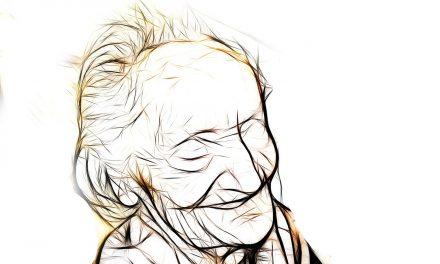 Alzheimer y herpes, esperanza de nuevos tratamientos