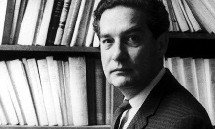 El círculo intelectual de Octavio Paz y su vínculo con España