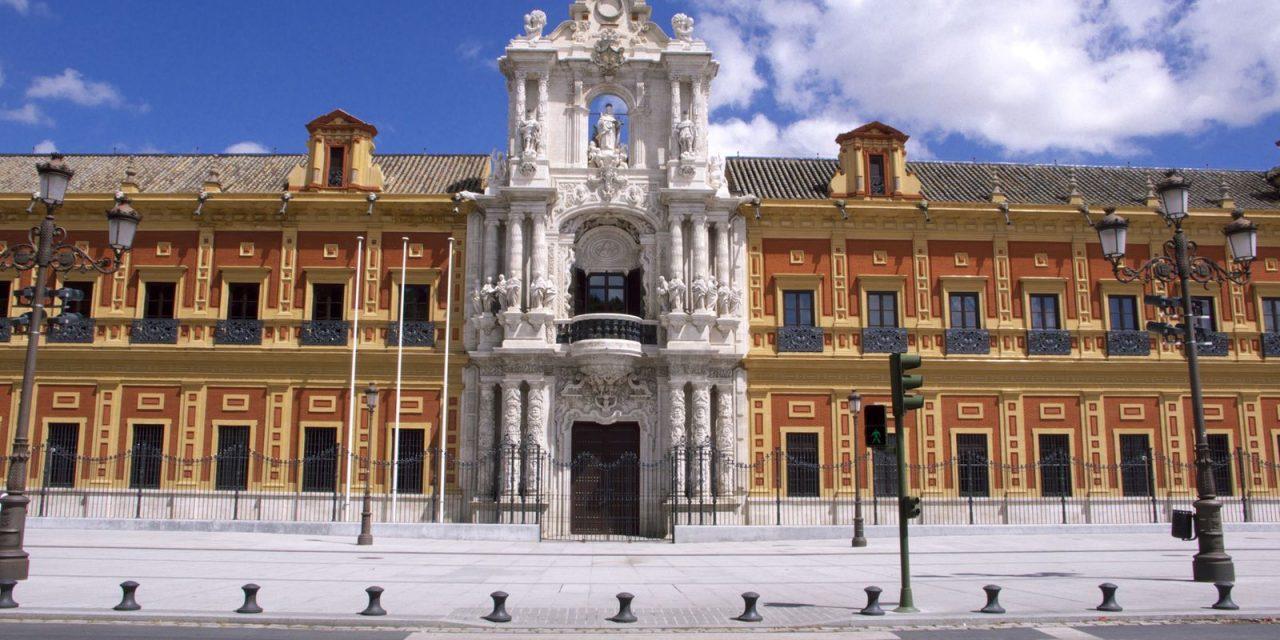 Terremoto en Andalucía, causas y consecuencias para España