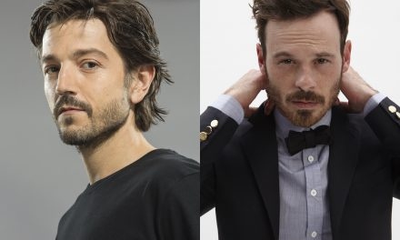 Diego Luna y Scoot McNairy protagonizarán la segunda temporada de 'Narcos: México'
