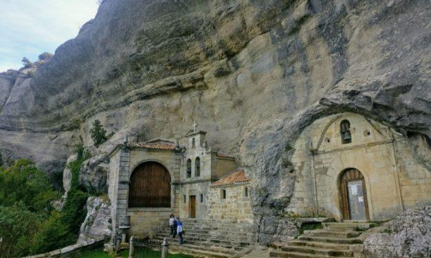 Las Merindades: escapada rural con encanto por el norte de Burgos