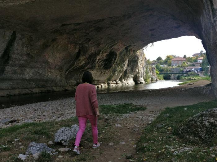 puentedey1-min